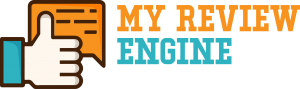MyReviewEngine Best Review Management Software