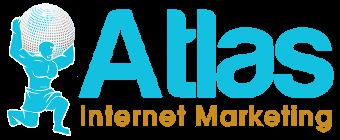 Atlas Marketing