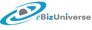 eBizUniverse Best Reputation Management Companies